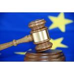 W sprawie orzeczenia Trybunału Strassburskiego dotyczącego krzyża     do Premiera Donalda Tuska (59 pos. 8.07.2010)