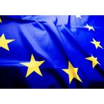 Program prac Komisji Europejskiej (57. pos.)