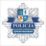 Interwencja w sprawie zatrzymania przez stołeczną policję w dniu 9.04.2011 Filipa Rdesińskiego, pismo z 15 kwietnia 2011 roku