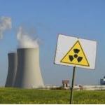 Nowelizacja prawa atomowego (78. pos.)