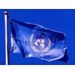 Przed Radą Praw Człowieka ONZ w Genewie, Wypowiedź dla www.romaszewski.pl, 11 marca 2011 roku
