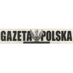 Senator Zbigniew Romaszewski przeciw cenzurze w TVP