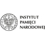 IPN trudno zniszczyć ustawami