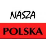 W Polsce Tuska brak wrażliwości na ludzkie problemy