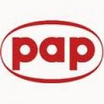 Stolica: PiS złożyło w ratuszu podpisy ws. referendum dot. m.in. SPEC