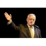 Spotkanie nt. referendum i koncert J. Pietrzaka