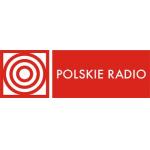 Rozmowa z Leonem Kieresem i Zbigniewem Romaszewskim