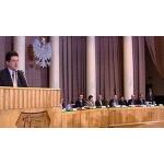 PiS skarży decyzję władz stolicy ws. referendum o prywatyzacji SPEC-u