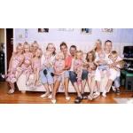 PiS chce zniżek dla rodzin z trójką dzieci