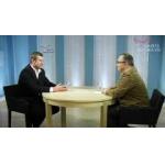 Senator Romaszewski mówi o Staruchowiczu