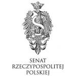 Warszawscy kandydaci PiS do Senatu