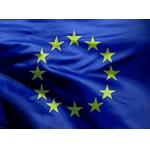 W sprawie ocenzurowania wystawy w Parlamencie Europejskim     do ministra spraw zagranicznych i ministra sprawiedliwości (74 pos. 14.04.2011)