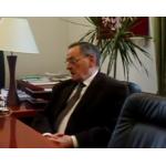 Nasz wywiad - senator Romaszewski